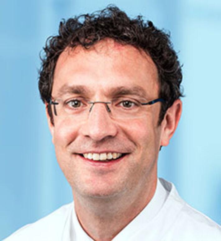 Dr. Schneider Schwandorf